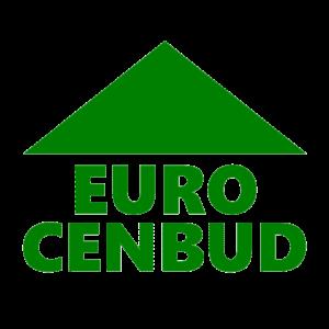 Eurocenbud