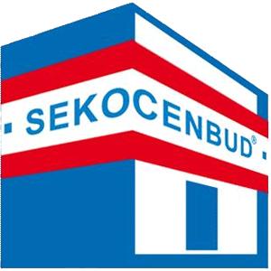 Sekocenbud
