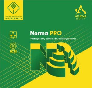 Wsparcie programu Norma